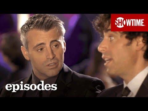 Episodes Season 5 Teaser 'Swagger'