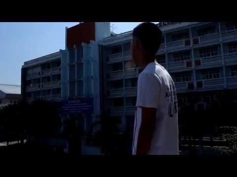 LOMOSONIC - เพลงรัก   Love song [Unofficial MV] [Chinese Sub] (видео)