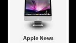 Apple News and Upcoming Tech - YouTube