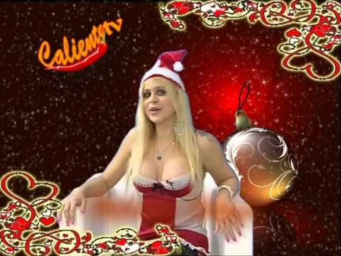 Natale 2012 Caliente Tv.MPG
