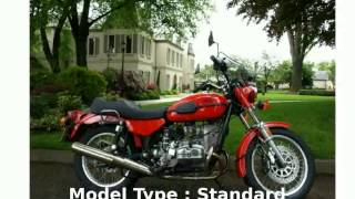 7. 2013 Ural Solo sT 750  Dealers Details Specs Features Info motorbike Specification