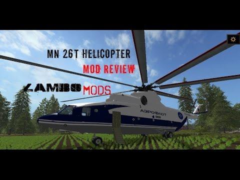 MN 26T v1.02