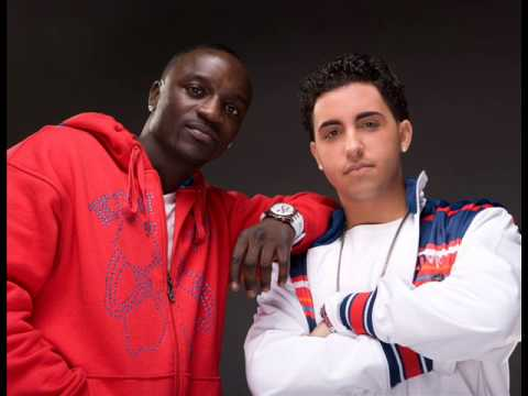 Video akon feat colby o'donis - what you got (spanish version) download in MP3, 3GP, MP4, WEBM, AVI, FLV February 2017