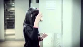 Nonton Wonder Boys - Suatu Hari (Official Music Video) Film Subtitle Indonesia Streaming Movie Download
