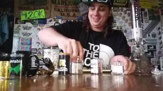 SMOKING WEED FOR FUN!!!!! by Custom Grow 420