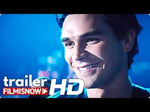 I STILL BELIEVE Trailer (2020) | KJ Apa, Jeremy Camp Movie