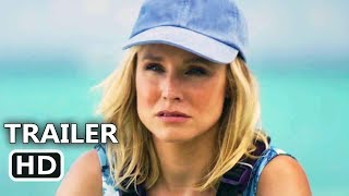 Video LIKE FATHER Official Trailer (2018) Seth Rogen, Kristen Bell Netflix Movie HD MP3, 3GP, MP4, WEBM, AVI, FLV Juni 2018