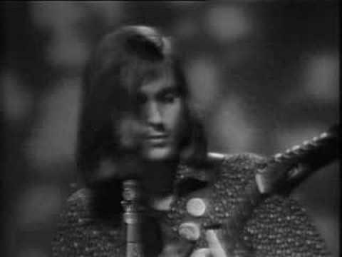 Tekst piosenki Janis Joplin - Light Is Faster Than Sound po polsku