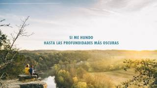 Relient K - Air for Free (Subtitulada en Español) Video