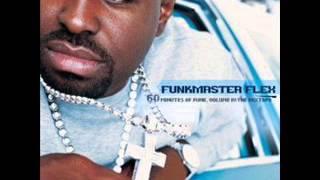 Funkmaster Flex (f/ Faith Evans) - The Good Life