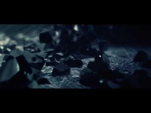 Pendulum – Witchcraft