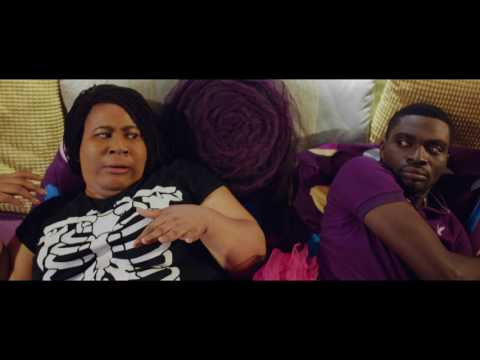 Chigul Ft Phyno, Mayorkun - Blessing [Official Video]
