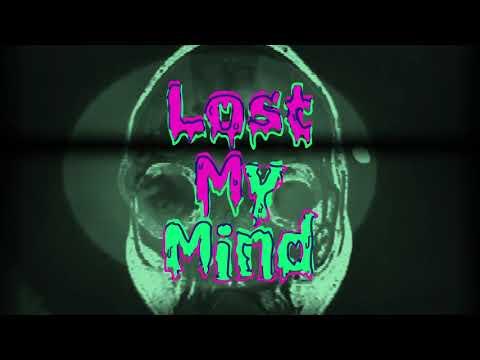 Dillon Francis  Alison Wonderland Lost My Mind