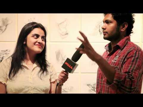 EATYA Finalist 1 - Aneesh Rajan.mp4