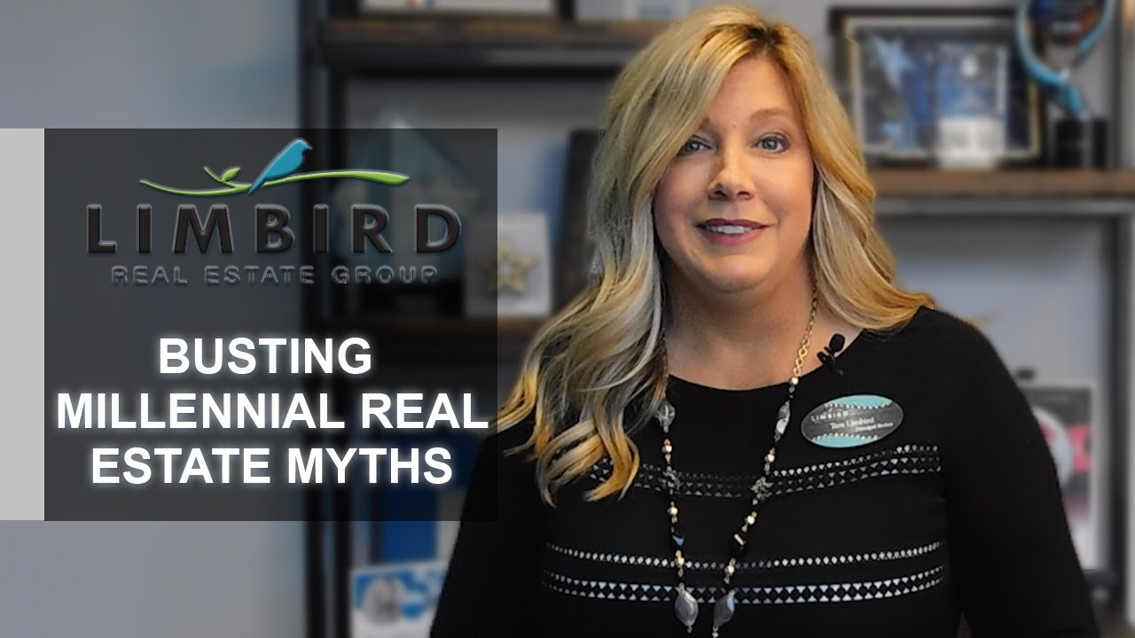 The Truth About Millennials and Real Estate