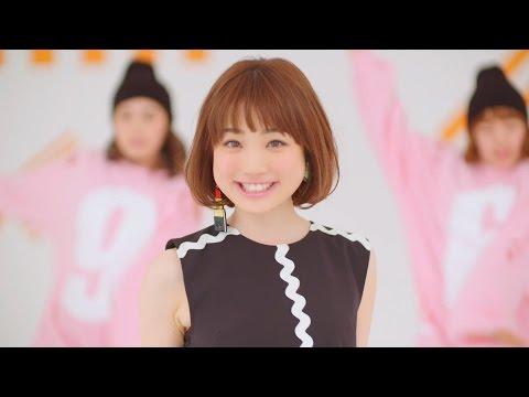 , title : '瀬川あやか「妄想スニーカー」Short ver.'