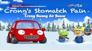 Nonton Pororo Indonesia S4 Crong Buang Air Besar Film Subtitle Indonesia Streaming Movie Download