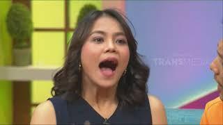 Video Ingin MENGUSIR Calon Mertua Karena Pesugihan | RUMAH UYA (13/08/18) 1-4 MP3, 3GP, MP4, WEBM, AVI, FLV Agustus 2018