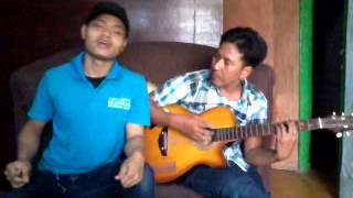 Video Sonia (Rifki & Rawing) Penyelagan_Kemanisan_Kec. Tirtayasa_Kab. Serang_Banten MP3, 3GP, MP4, WEBM, AVI, FLV Januari 2018