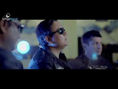 (Birsiyeka Yaad Haru - Sanjiv Lama | Nepali pop Song | 2019/2075 - Duration: 3 minutes, 4 seconds.)