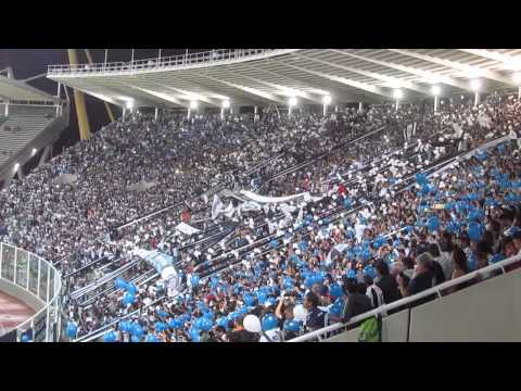 Video - TALLERES UN Carnaval contra union - La Fiel - Talleres - Argentina
