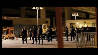 Nonton [ HD ] Fast & Furious Trailer 1 Film Subtitle Indonesia Streaming Movie Download
