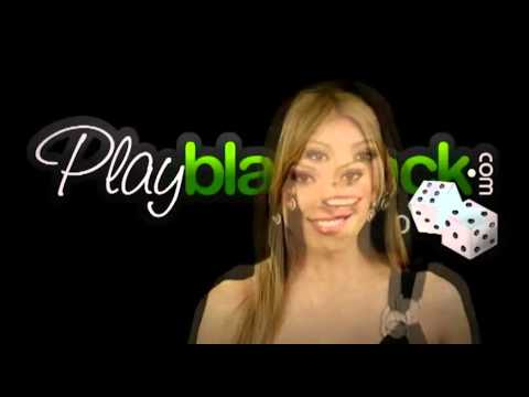 Play Blackjack Free Game Tips: How to Double Down when Playing Blackjack