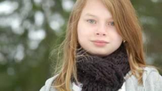 Video Till Minne av Caroline MP3, 3GP, MP4, WEBM, AVI, FLV Februari 2019