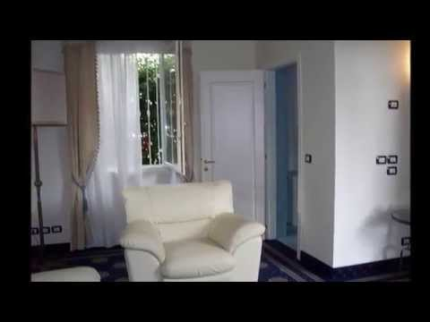 Hotel Casa Bianca al Mare Jesolo -Suite Garden View