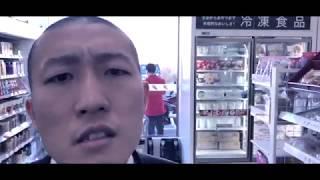 東京恋慕 feat.フルヤアツシ - TAXI Driver Noritomo