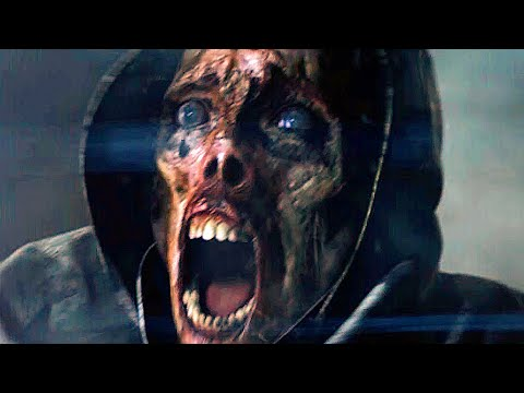 Diablo 3: Reaper of Souls All Cinematics Cutscenes Story Movie - D3 Diablo III