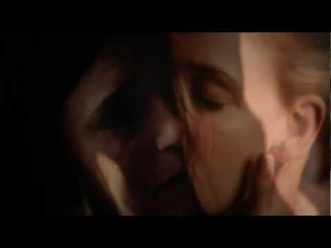 Mia & Frida (Kyss mig) - All I See (2)