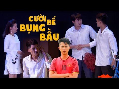 Hài 2019 Nếu Ta Ngược Lối - Mạc Văn Khoa, Y Nhu, Huỳnh Phương FapTV - Cười Bể Bụng - Thời lượng: 1 giờ, 52 phút.
