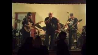 Video Aligátor - Deflorátor , Štítov, 9.2.2013