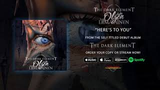 "Download Lagu The Dark Element - ""Here's To You"" Mp3"