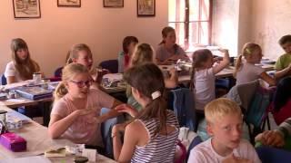 Sopron TV Híradó (2016.07.22)