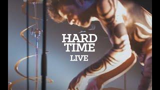 KO KO MO release party @ Stéréolux Nantes, Hard Time feat. After the Bees & Mood avec LMP Musique. Filmé et réalisé par...