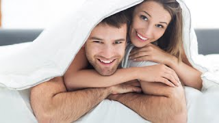 How to Maintain Erection during Intercourse