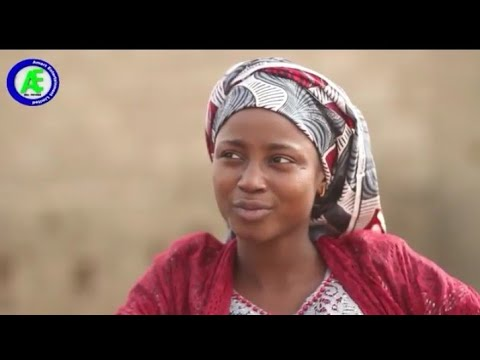 KOMAI RINTSI 1&2 LATEST HAUSA FILM WITH ENGLISH SUBTITLES