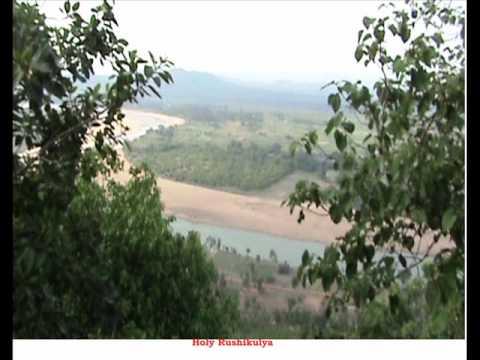 Video Tara Tarini Hill Shrine, Kalyan Dham By R P Tripathy, Berhampur .wmv download in MP3, 3GP, MP4, WEBM, AVI, FLV January 2017