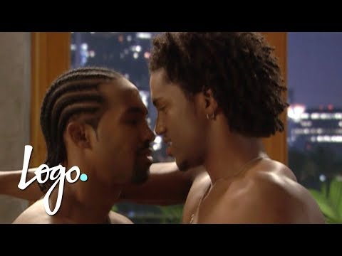 My One Temptation Pt. 2 (S1 E2): Noah's Arc FULL EPISODE | Logo