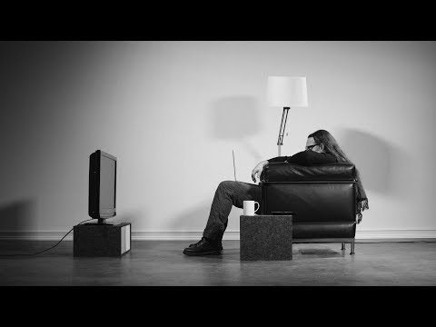 Maxell + LightArt: The Acoustic Collection Teaser