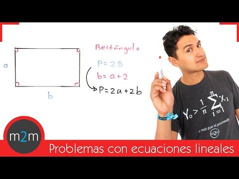 Und Probleme zu lösen, die eine einfache Gleichung zu generieren - HD
