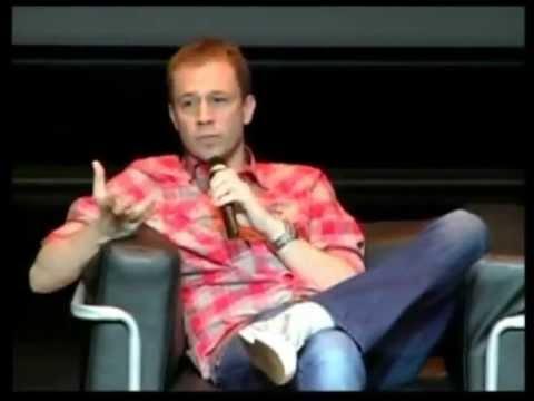 Tiago Leifert explica porque s� passa jogo do Corinthians