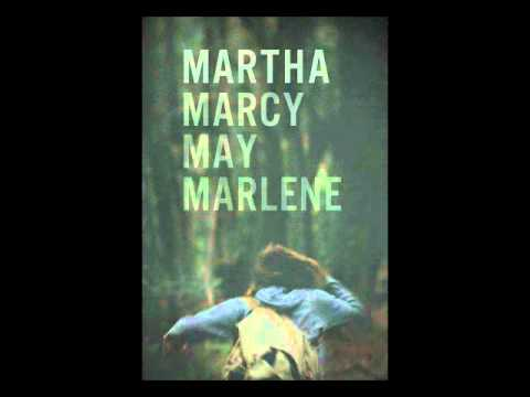 Marcy's Song OST. by John Hawke