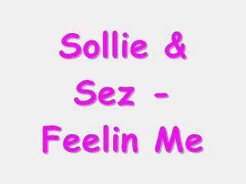 Sollie Nero In Deinen Augen