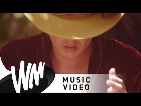 กำแพง - Ammy The Bottom Blues [Official MV]
