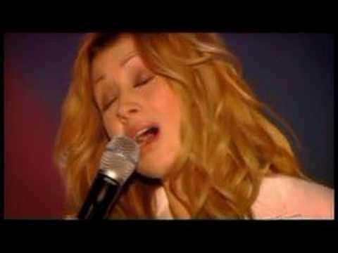 gratis download video - Lara-Fabian--Broken-Vow--Concert-Un-Regard-9-2006