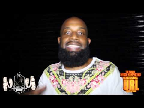 Smacktalks - SMACK/ URL CEO Smack talks about Summer Madness 3, Hitman Holla, Math Hoffa incident and more. To keep up with the latest in MC Battle Culture subscribe to o...