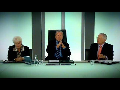 The Apprentice UK S03E11